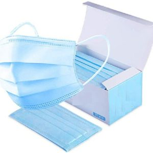 Disposable Ordinary civil masks Medical Face Mask